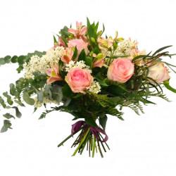 Таганрог купить цветы цветы суккуленты опт и розница купить