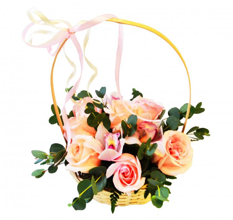 Братск букет невесты цена оренбург, зеленые хризантемы, букеты