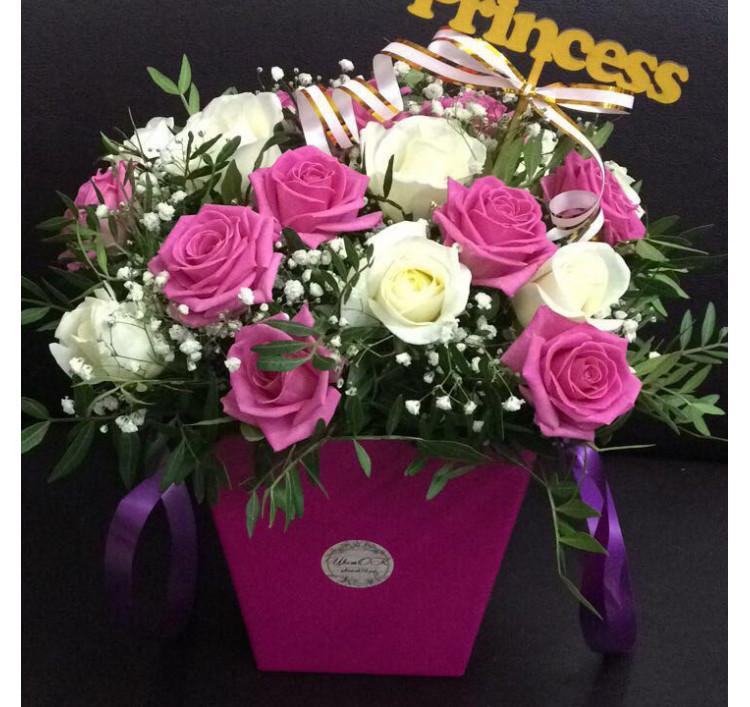 Где купить цветы в ельце заказать траурную корзину из искусственных цветов