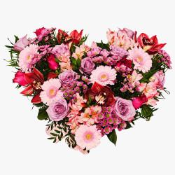 Заказ цветов арзамас доставка цветов луганск всплеск эмоций